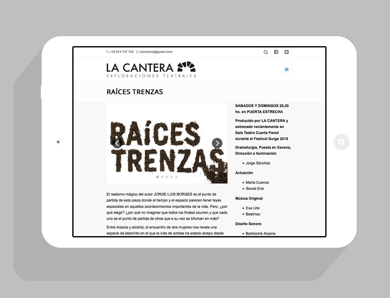 02-LA-CANTERA-WEB-MOCKUP.png