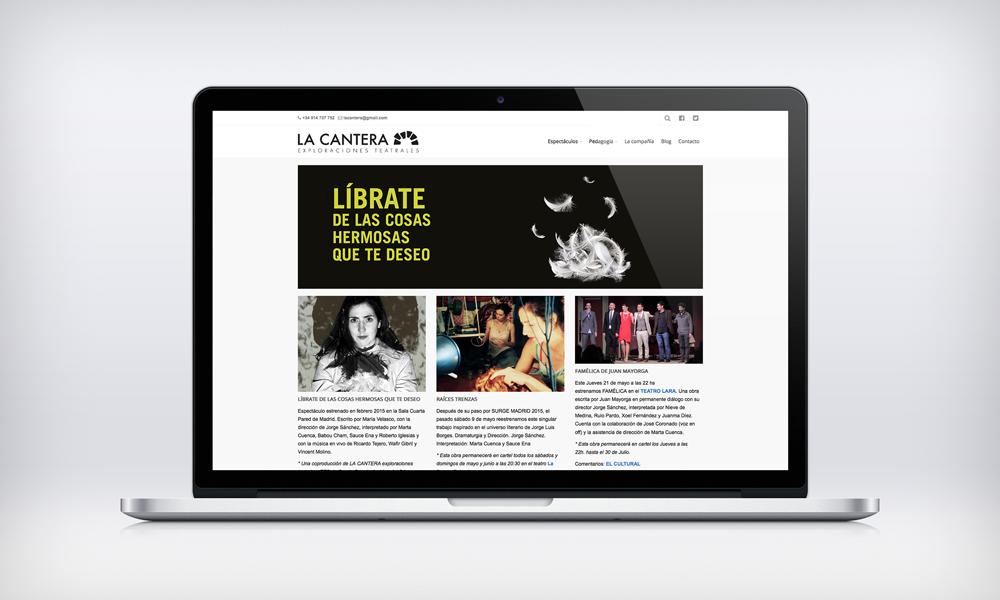03-LA-CANTERA-WEB-MOCKUP.png