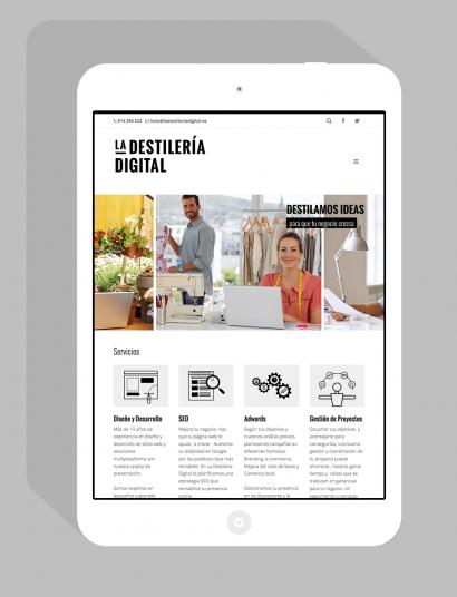la-destileria-digital-web-mockup01