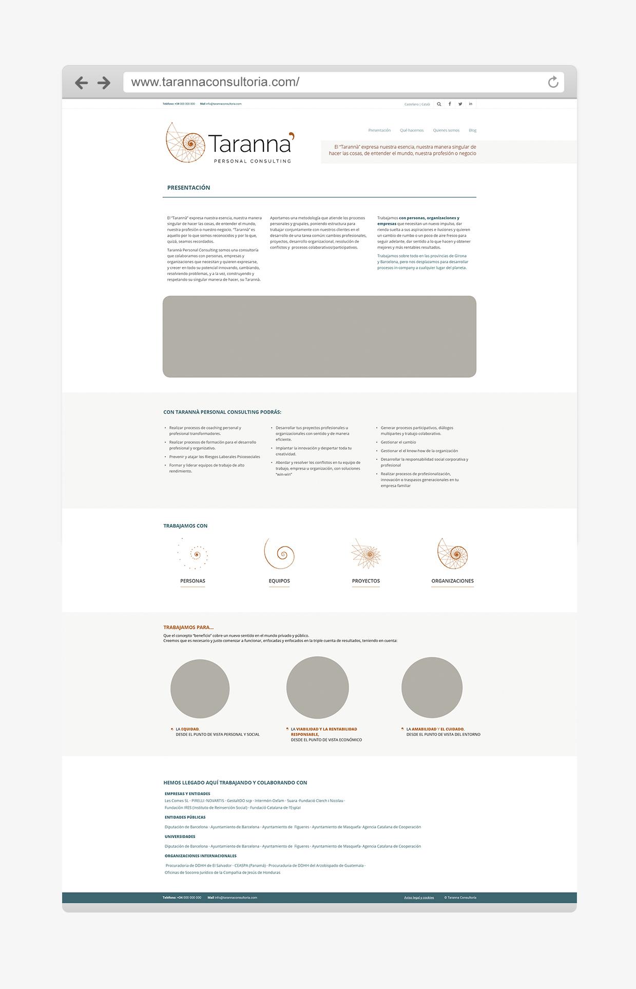 Taranna_browser.jpg