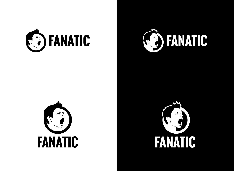 Fanatic-01.jpg