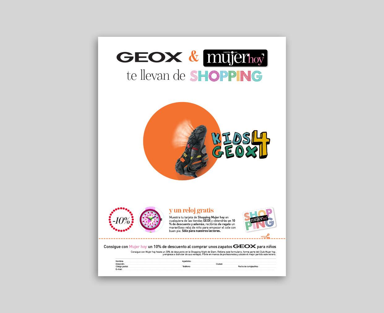 Geox-publicidad-02.jpg