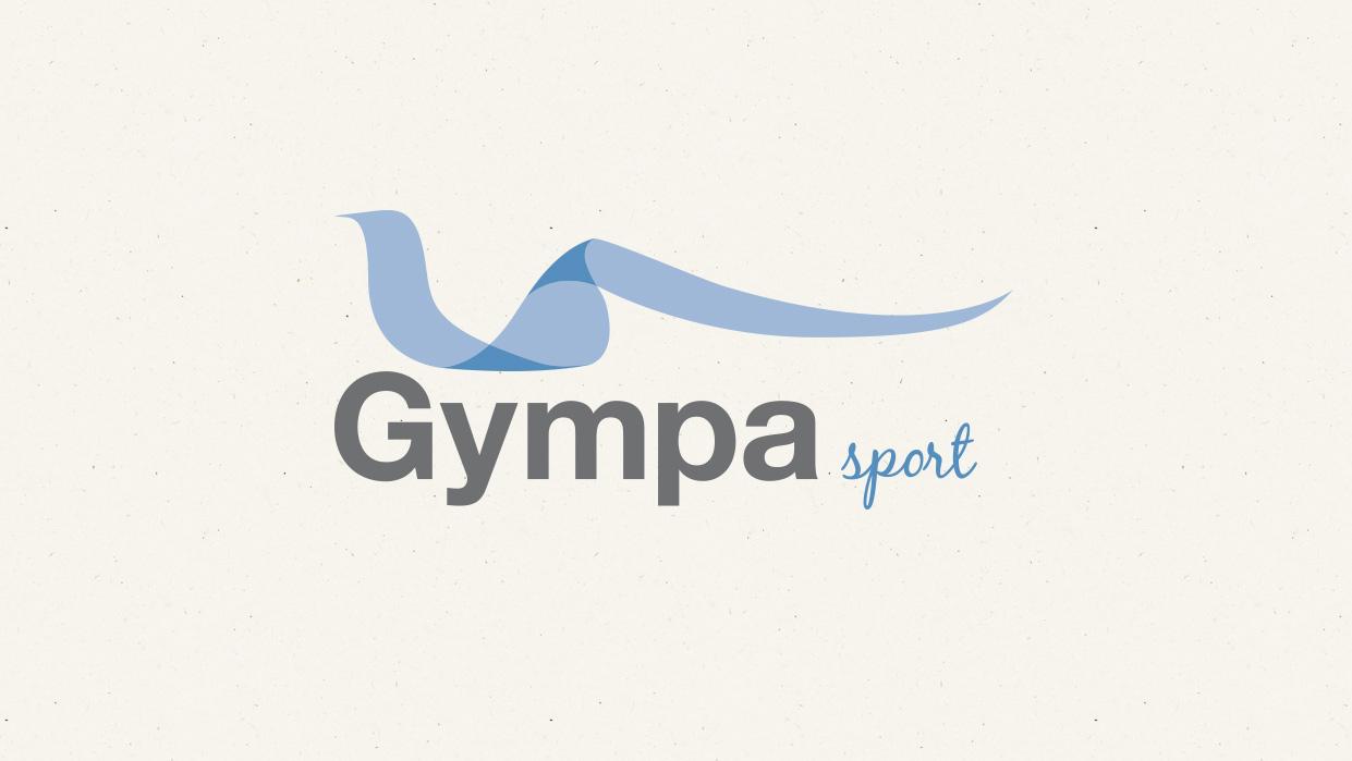 Gympa-02.jpg