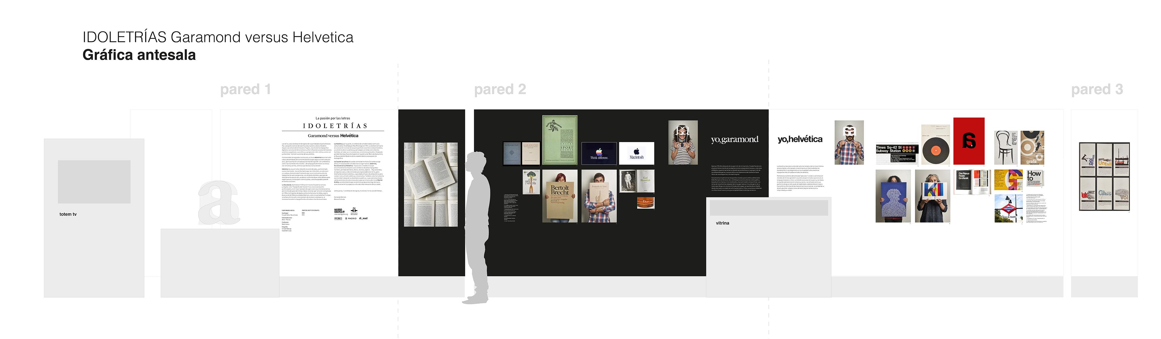 IDOLETRÍAS-Gráfica-expo.jpg