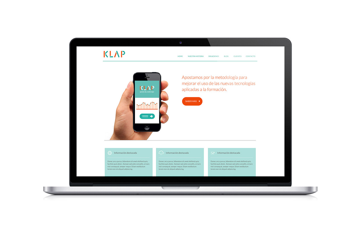 Klap-diseño-web-01.jpg