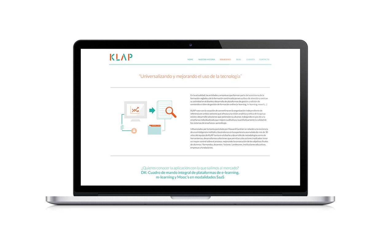Klap-diseño-web-02.jpg