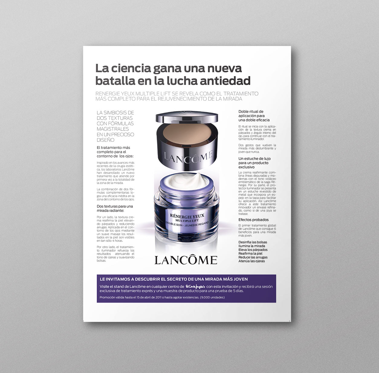 Lancome_publicidad_01.jpg