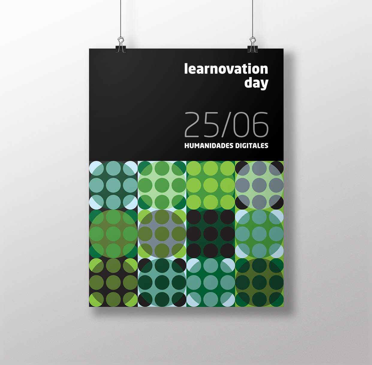 Learnovation-Day-Branding-07.jpg