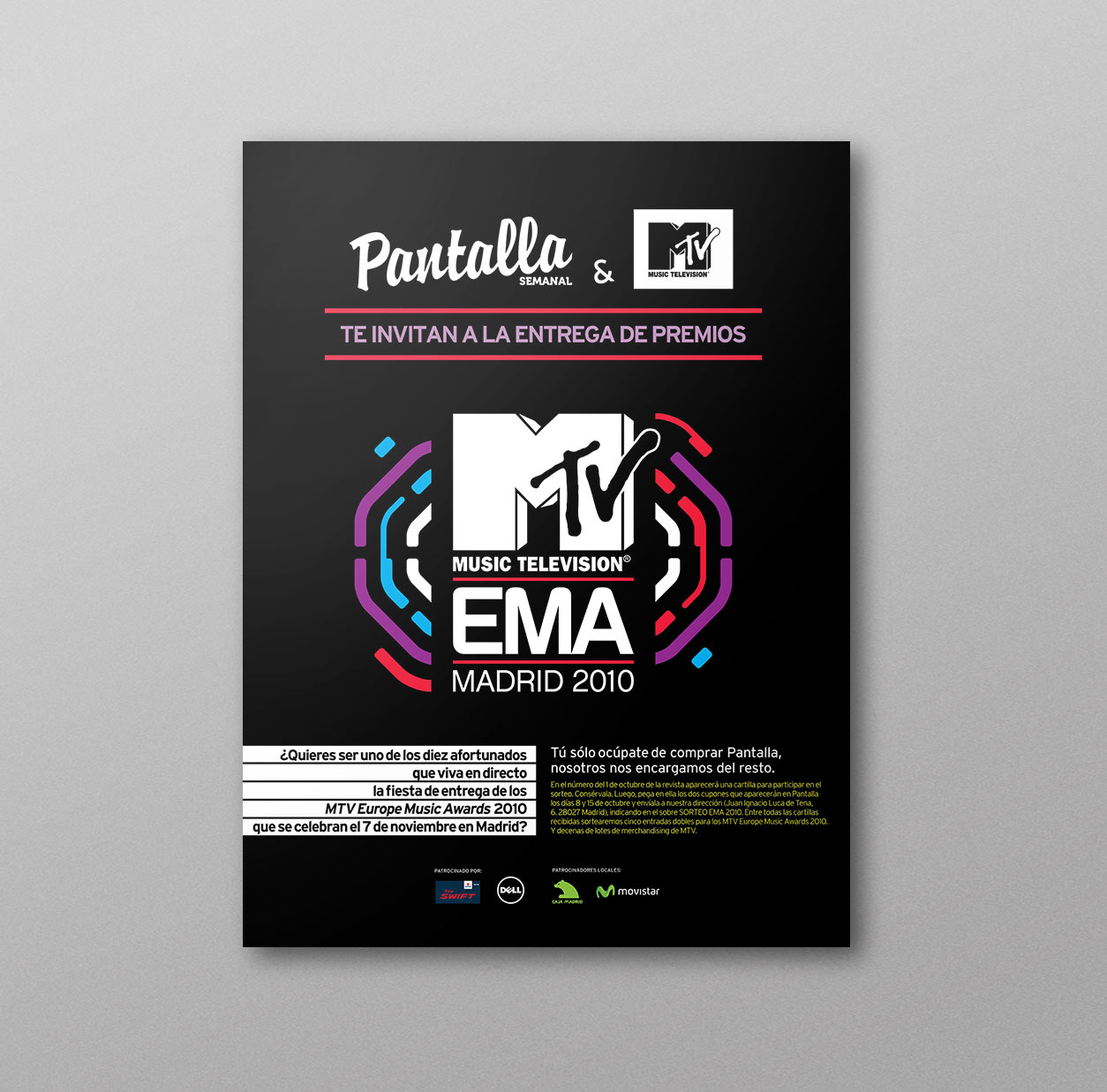 MTV-publicidad-01.jpg