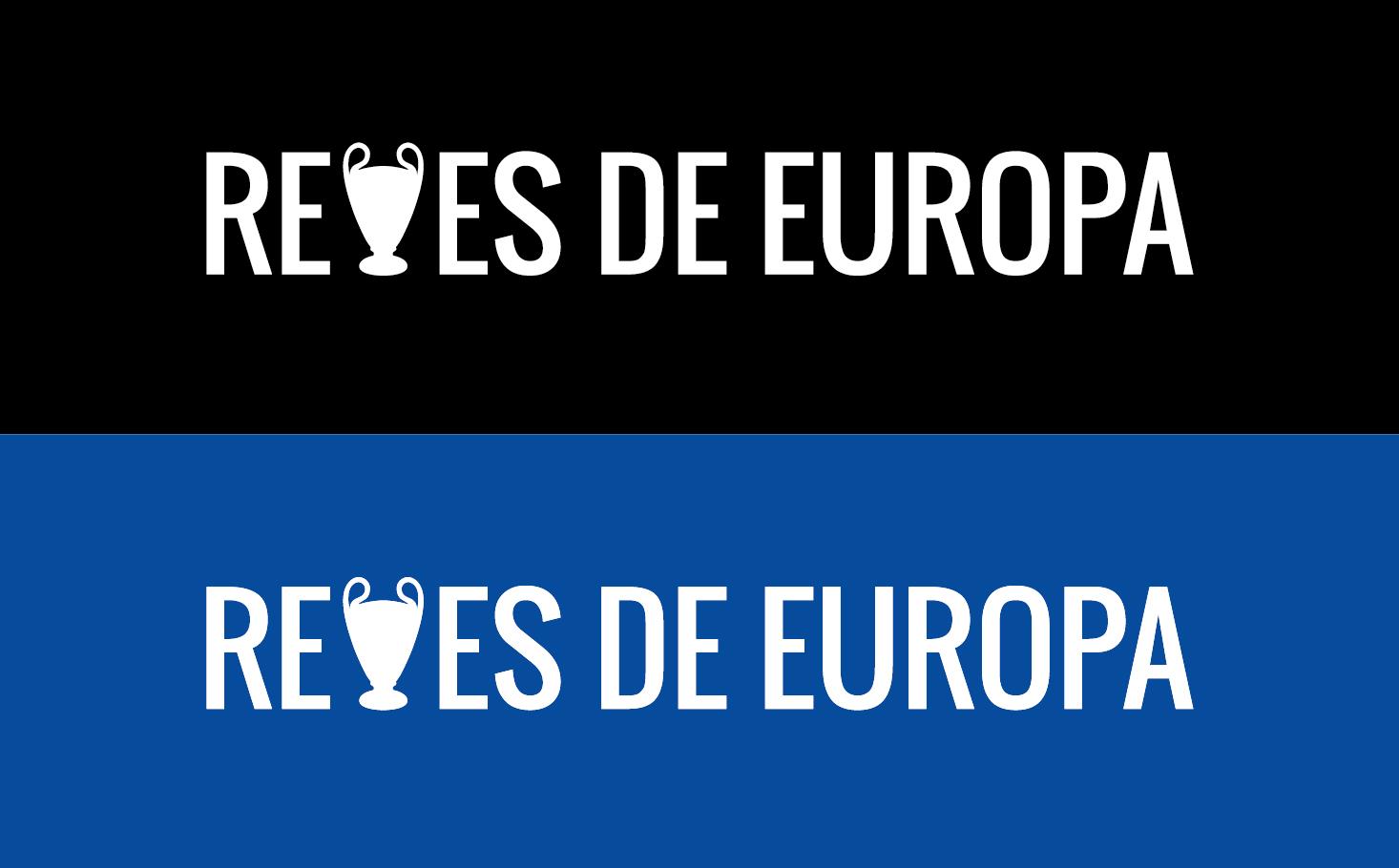 Reyes-de-Europa-02.jpg