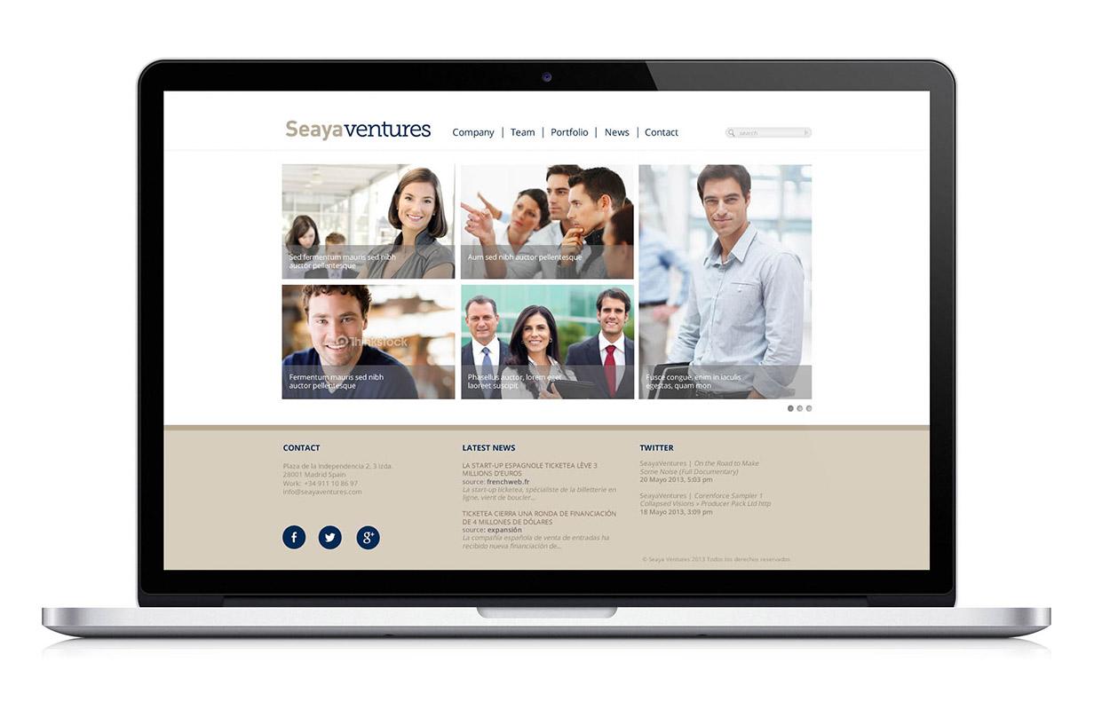 Seaya-Ventures-web-01.jpg
