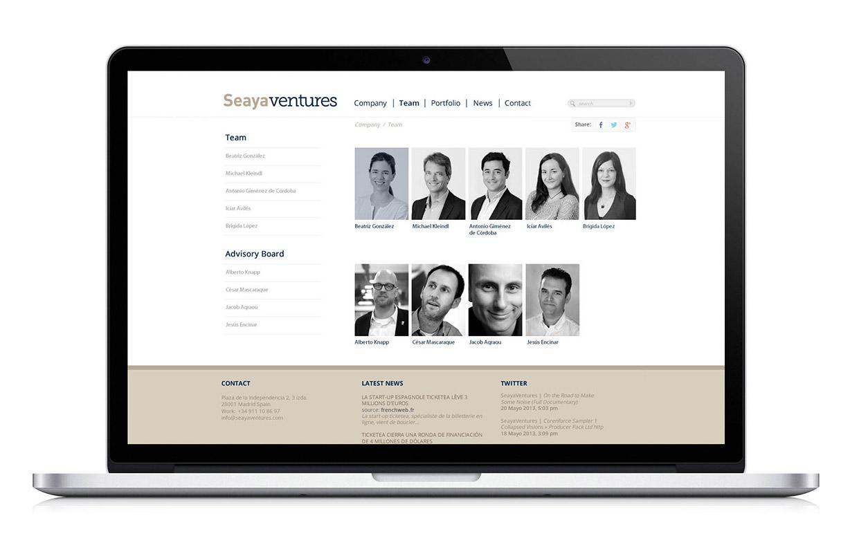 Seaya-Ventures-web-02.jpg