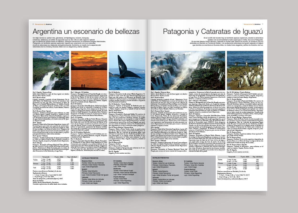 Sensaciones-de-america-catalogo-editorial-01.jpg