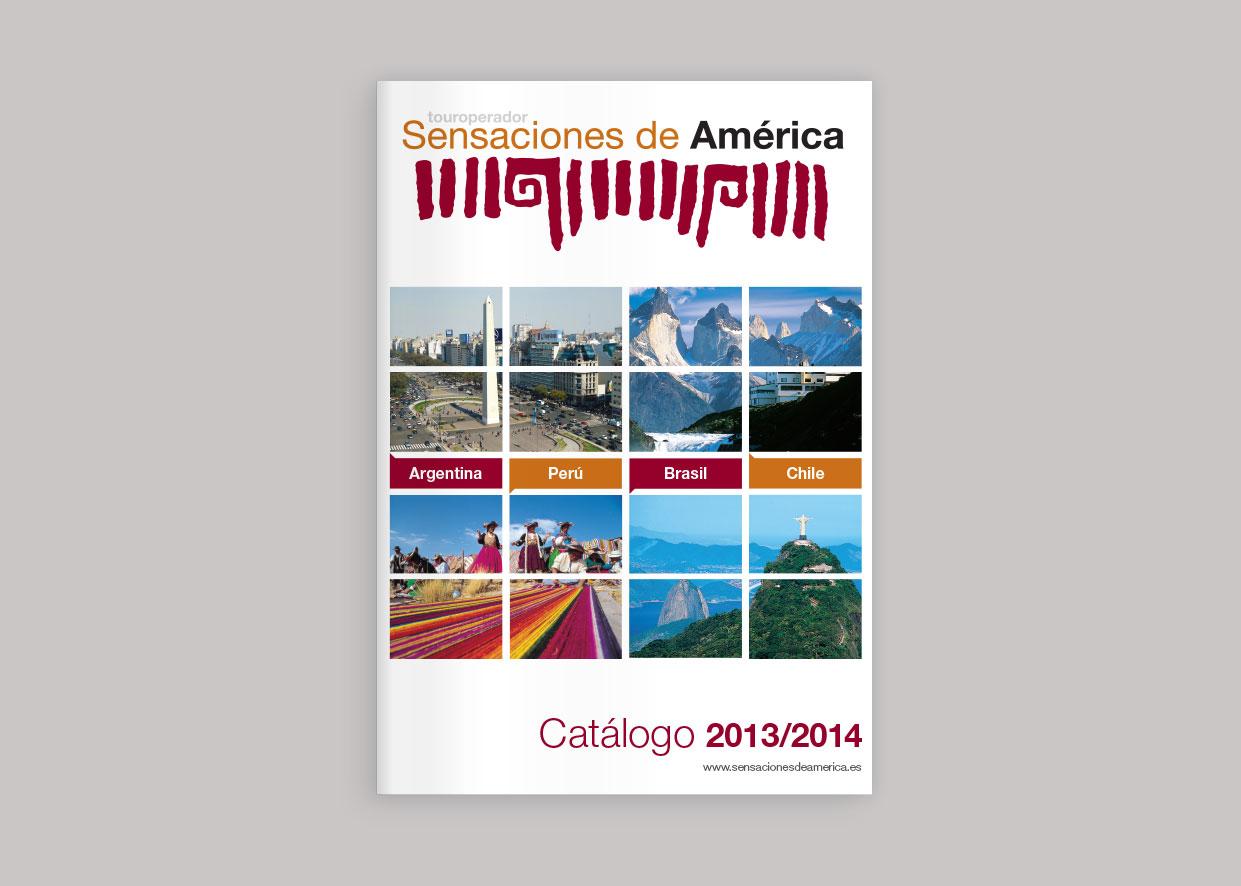 Sensaciones-de-america-catalogo-editorial-041.jpg