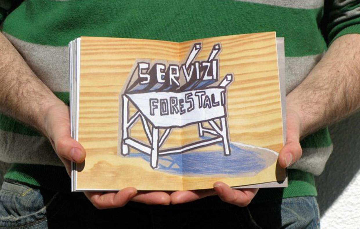 Sketchbook-Editorial-02.jpg