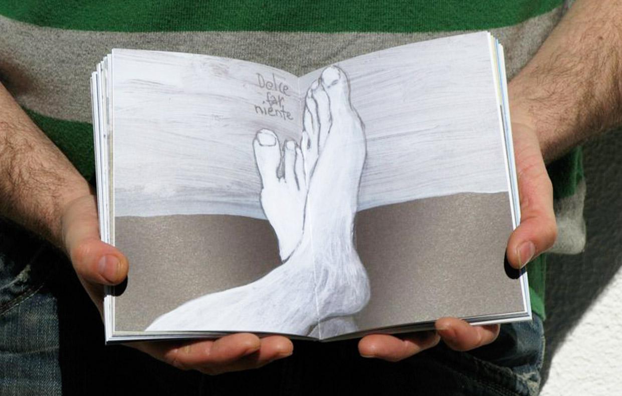 Sketchbook-Editorial-03.jpg