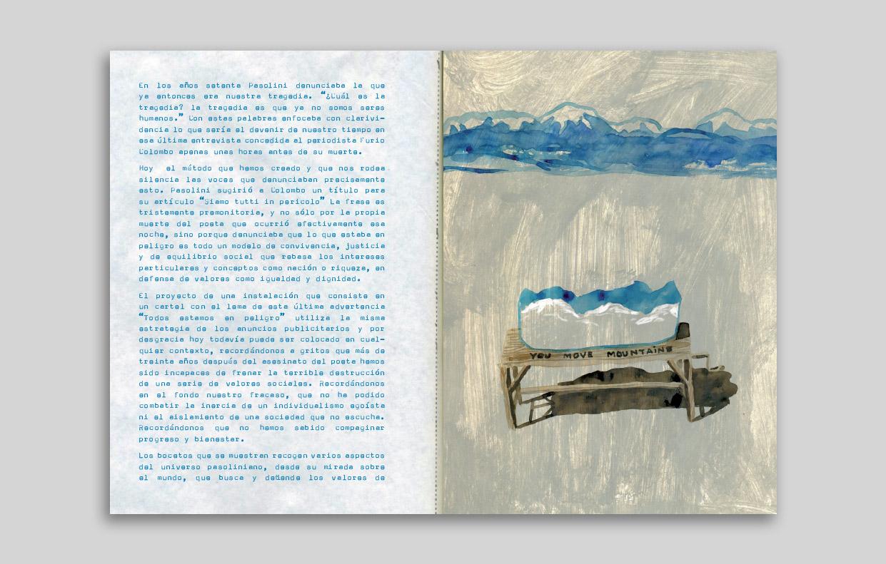 Sketchbook-Editorial-05.jpg