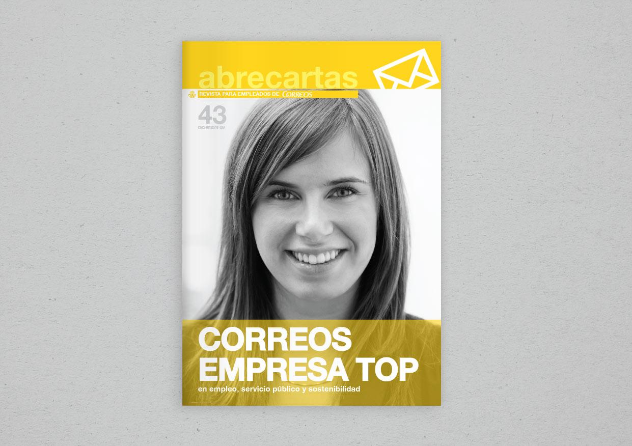 abrecartas-editorial-00.jpg
