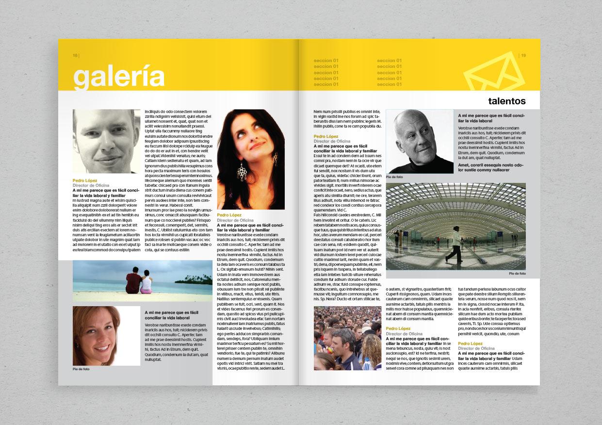 abrecartas-editorial-03.jpg