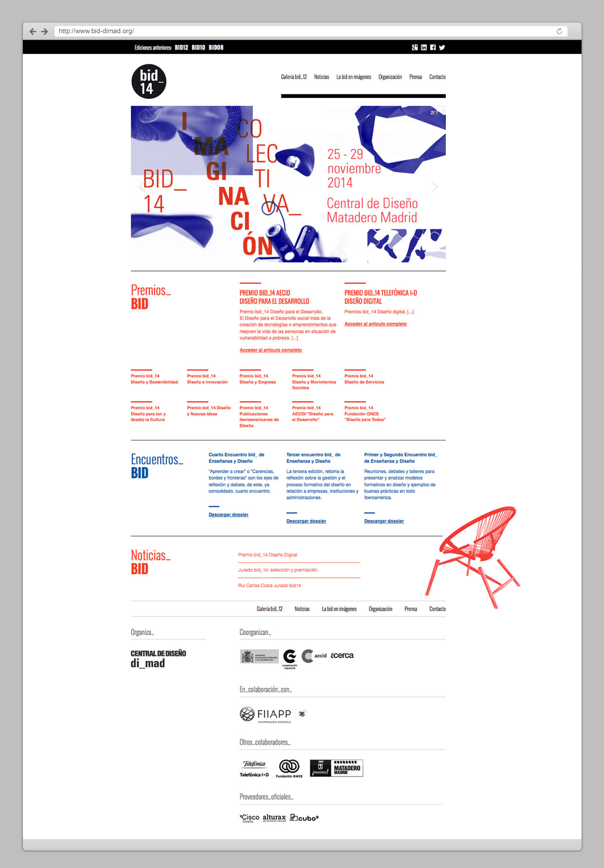 bid14-web-00.jpg