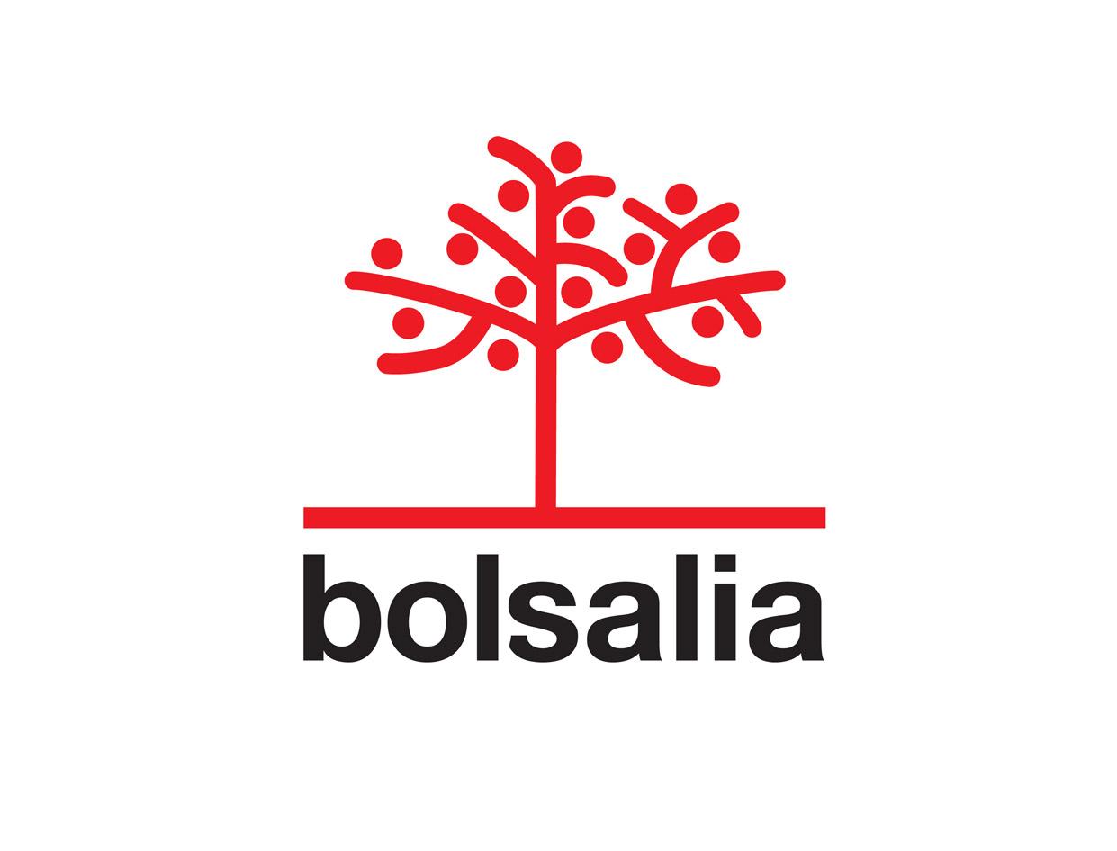 bolsalia_branding_01.jpg
