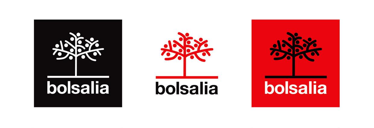 bolsalia_branding_02b.jpg