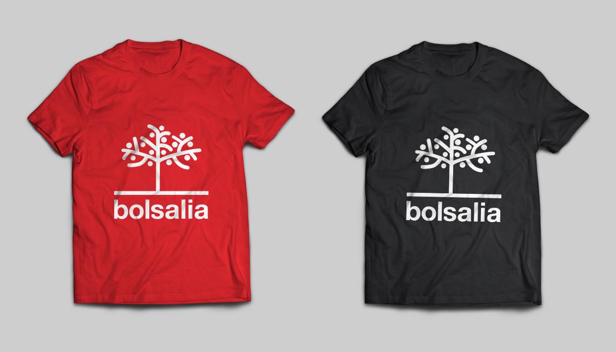 bolsalia_branding_05.jpg