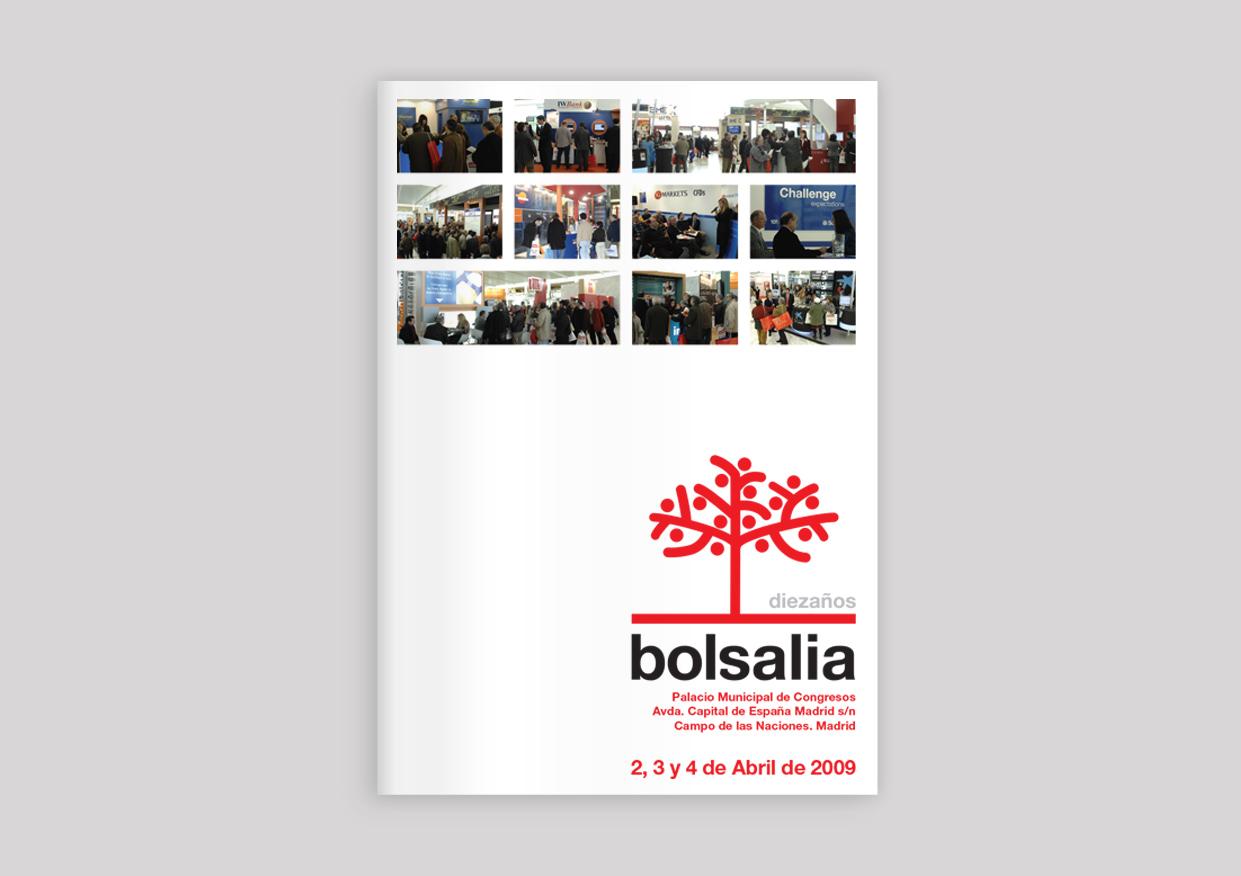 bolsalia_folleto_comunicacion_02.jpg
