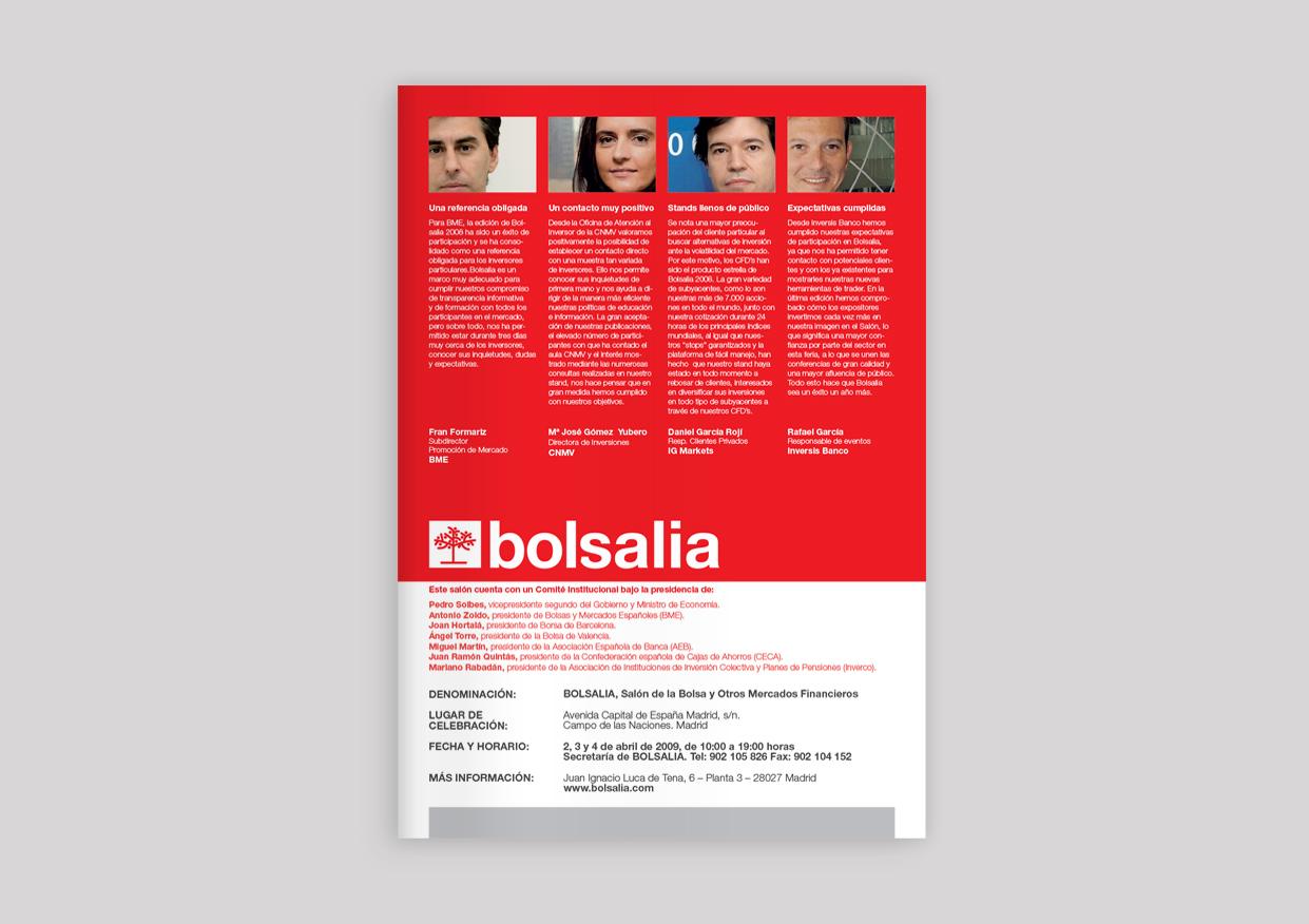 bolsalia_folleto_comunicacion_03.jpg