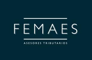 branding_femaes