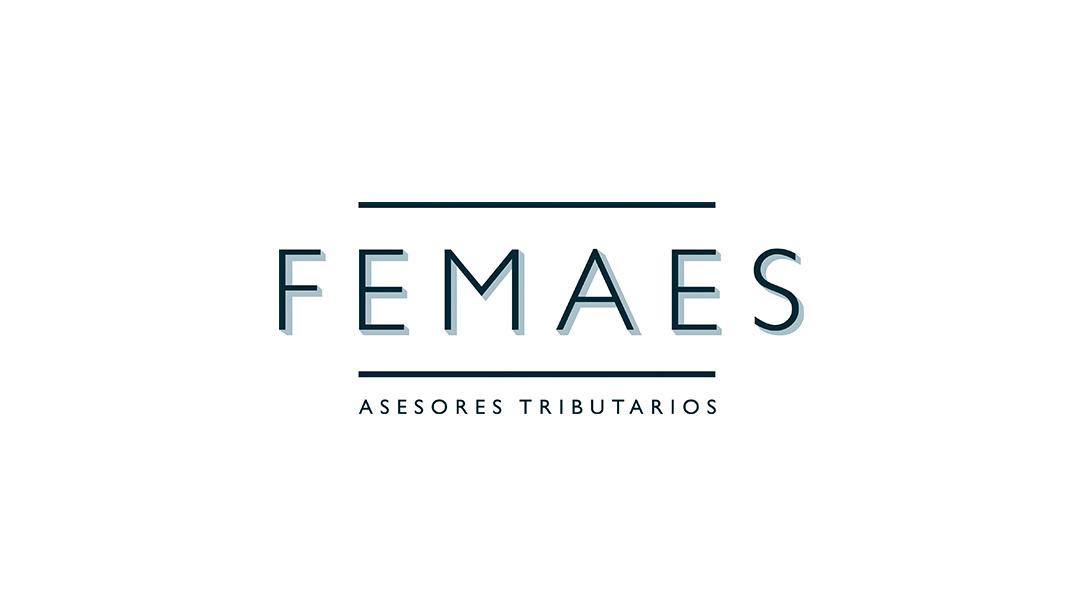 branding_femaes_011.jpg