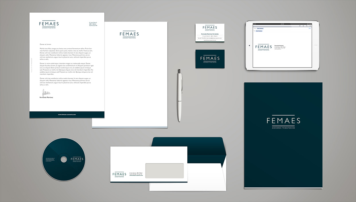 branding_femaes_032.jpg