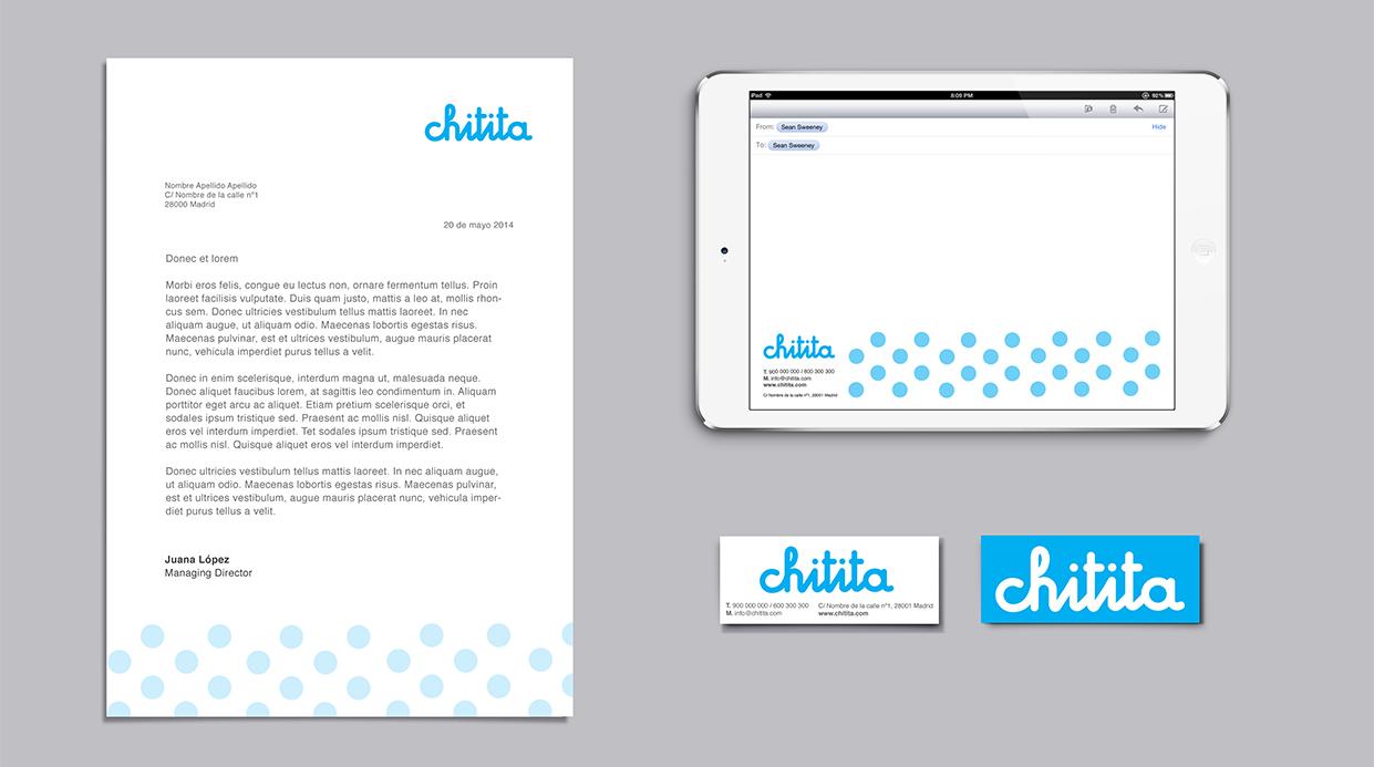chitita_branding_01.jpg