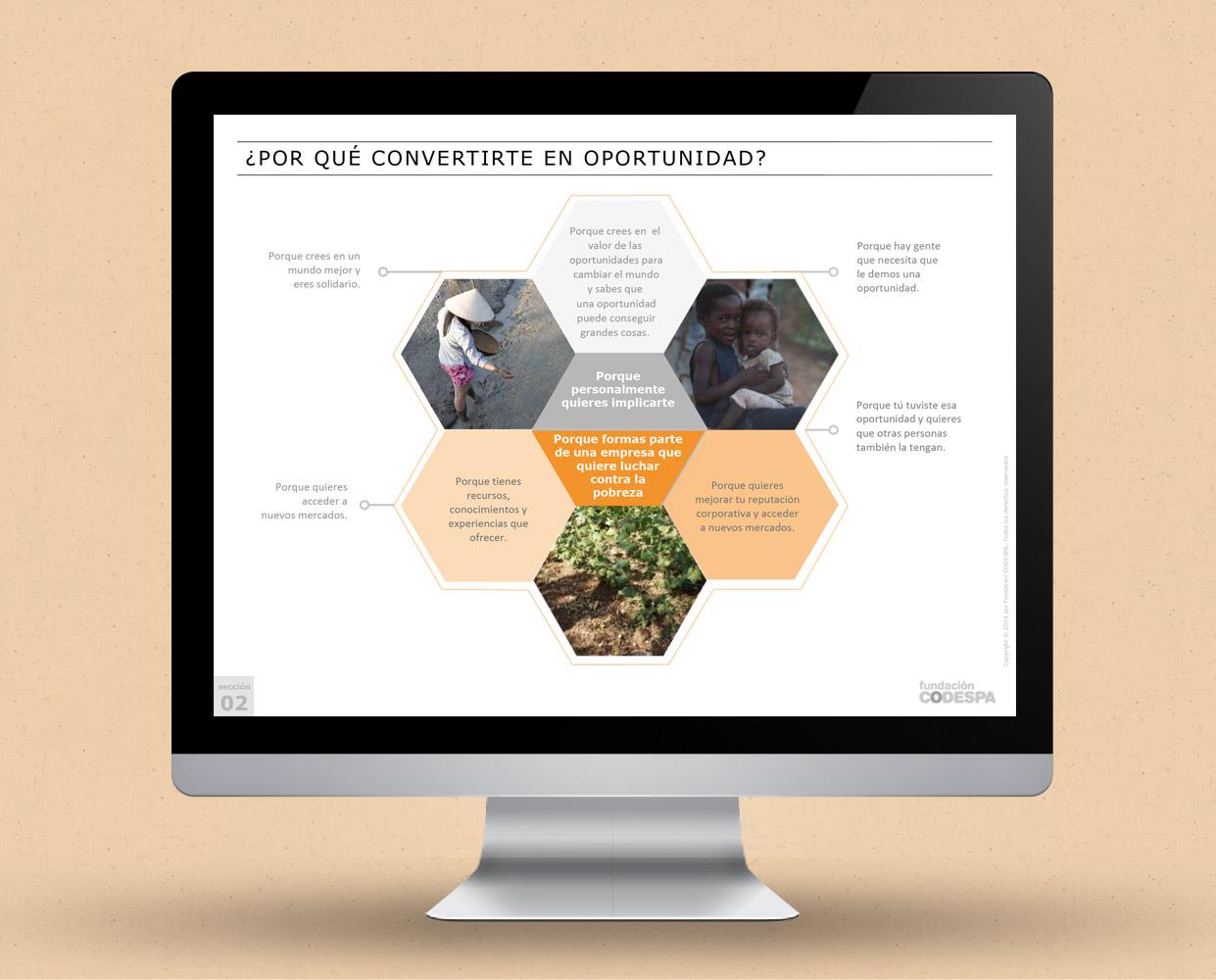 codespa_presentacion_03.jpg