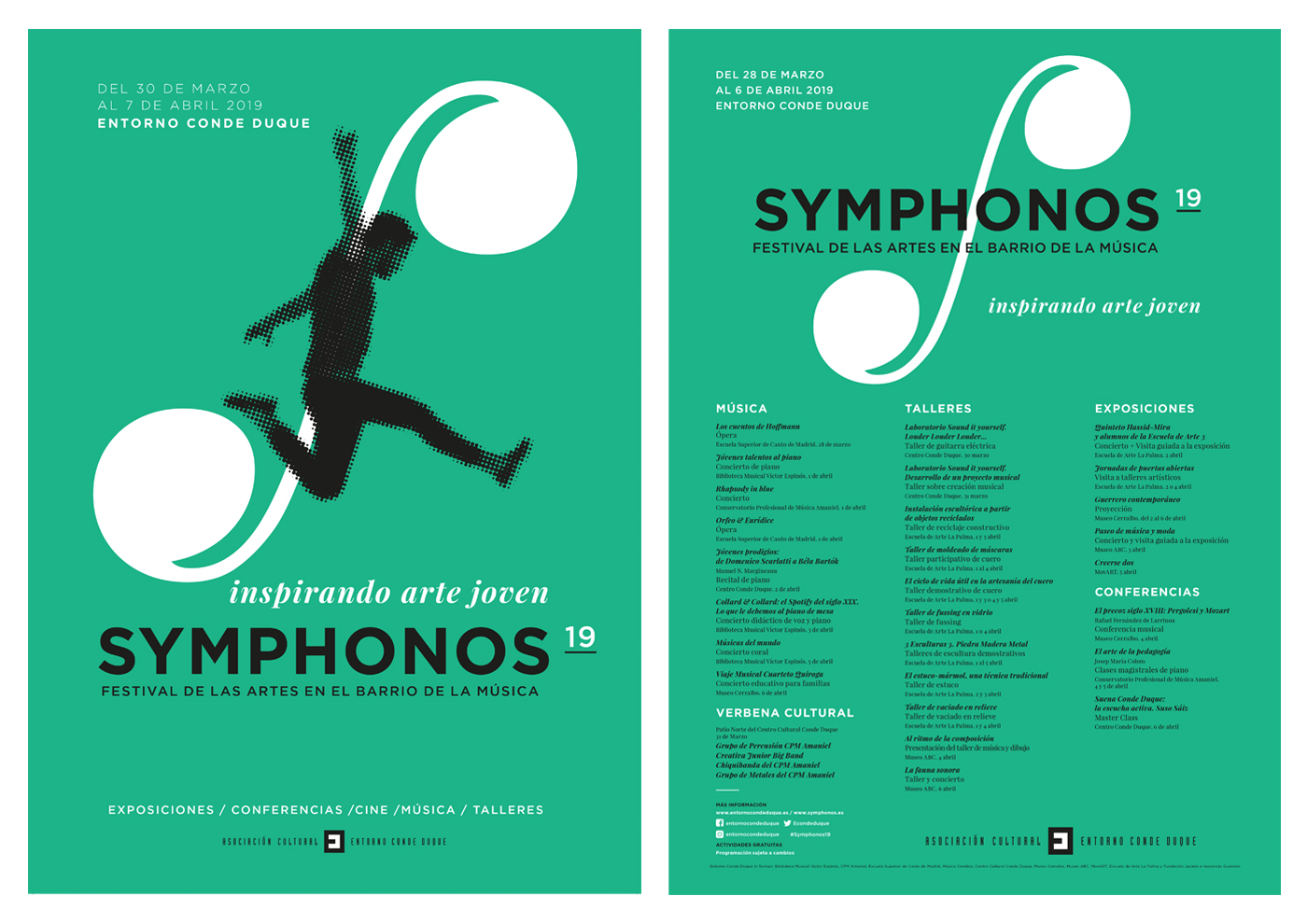 comp_symphonos_19.jpg
