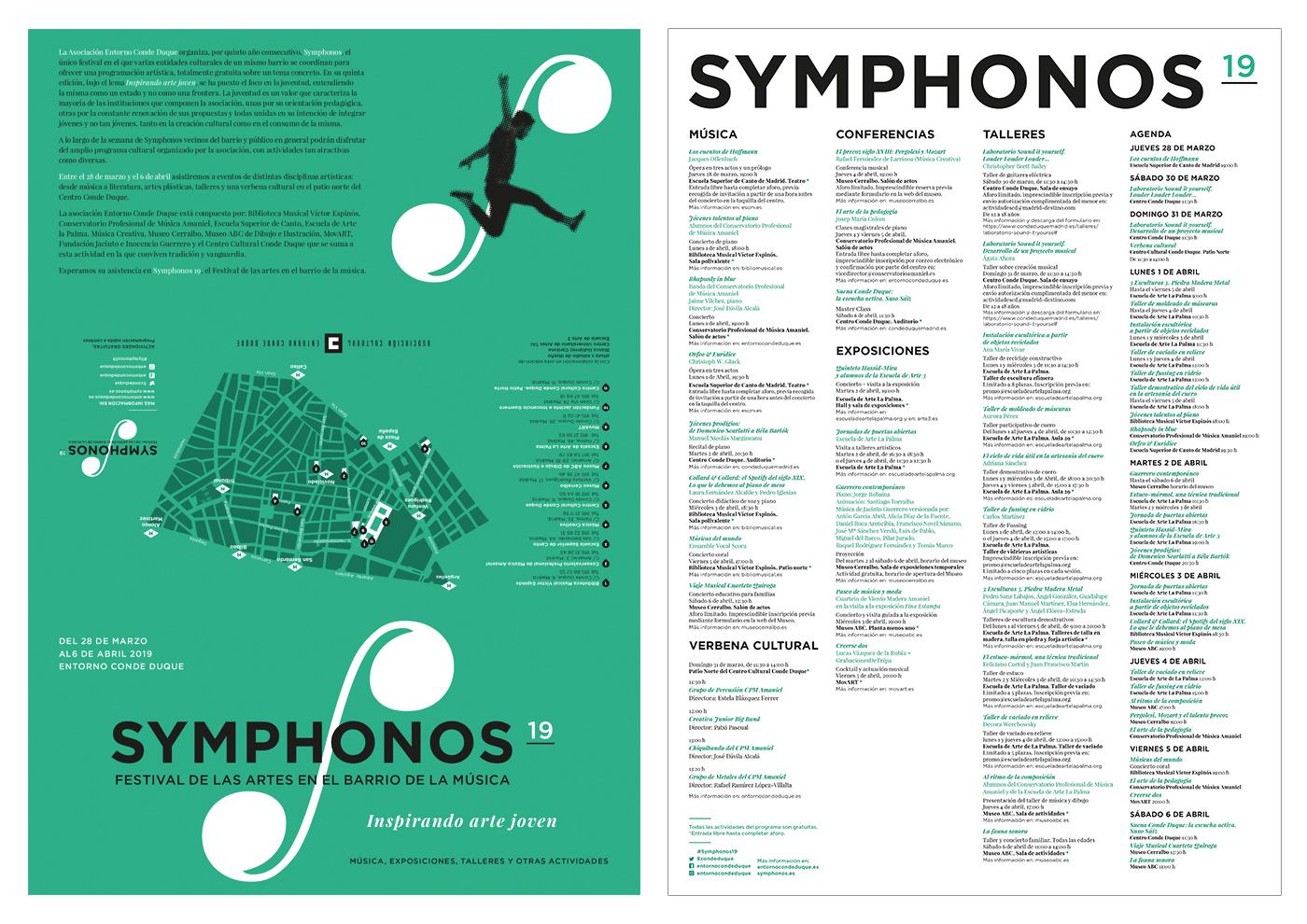 comp_symphonos_19_2.jpg