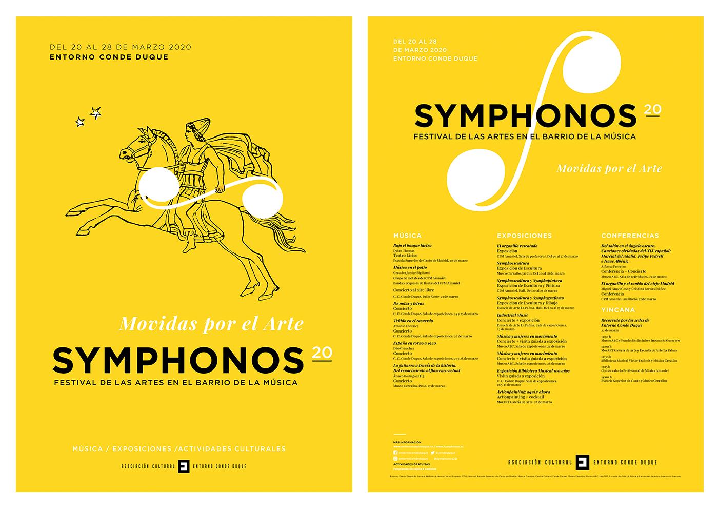 comp_symphonos_20.jpg