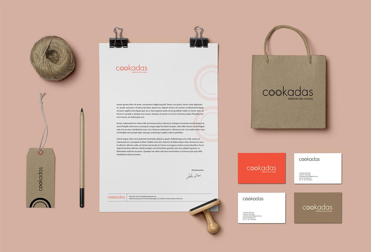 cookadas-branding-01.jpg