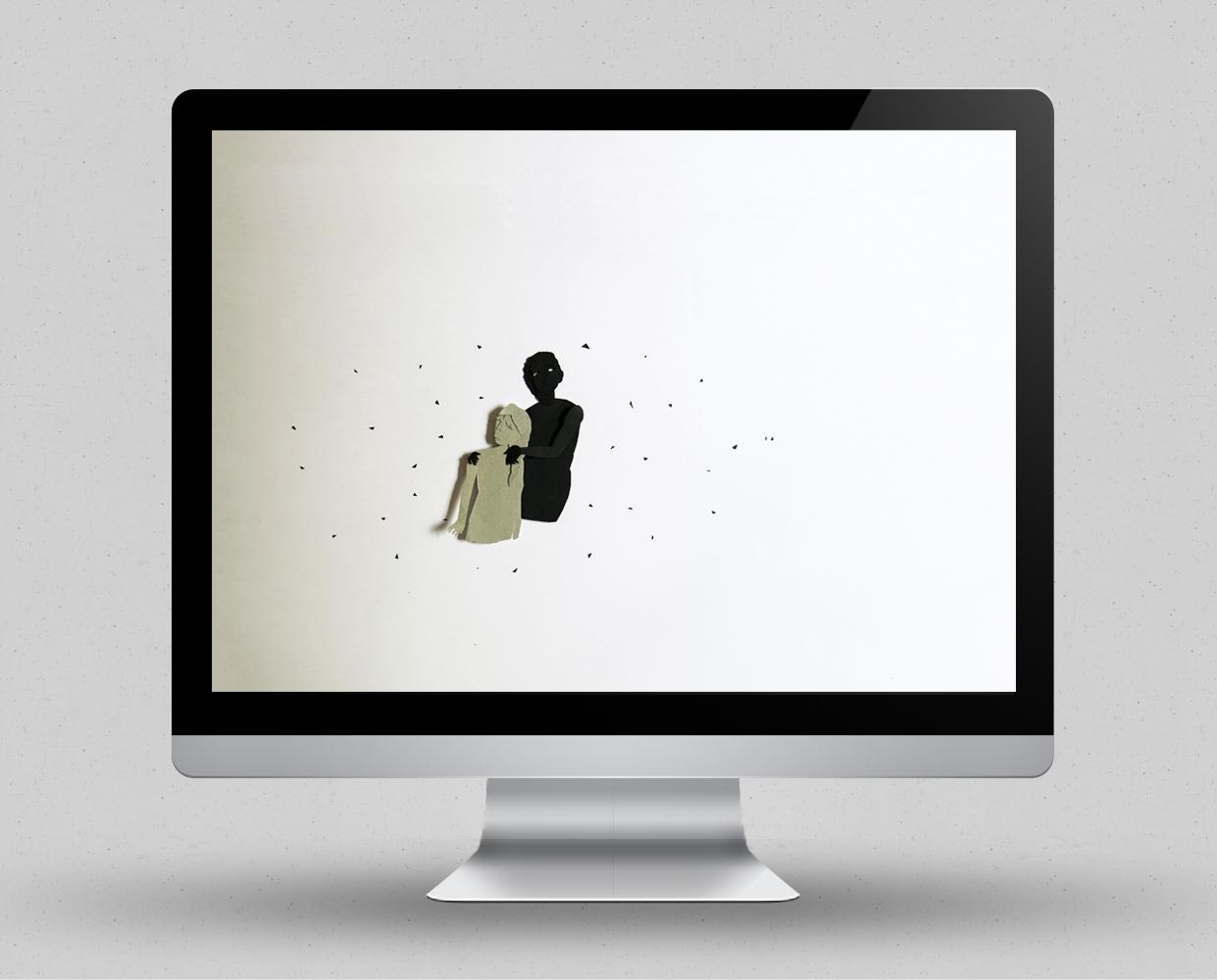 crossing_stages_ilustracion_01.jpg