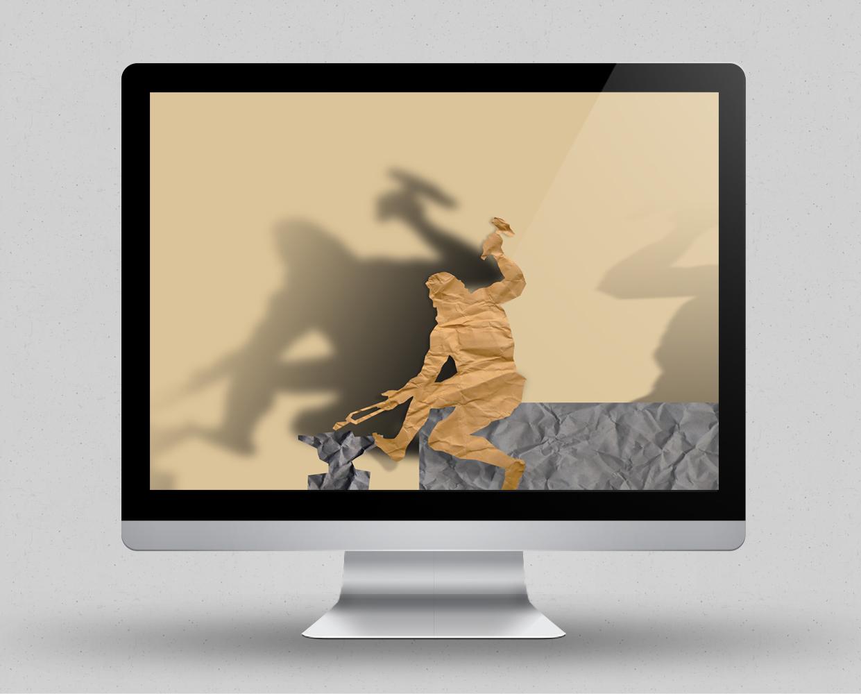crossing_stages_ilustracion_02.jpg