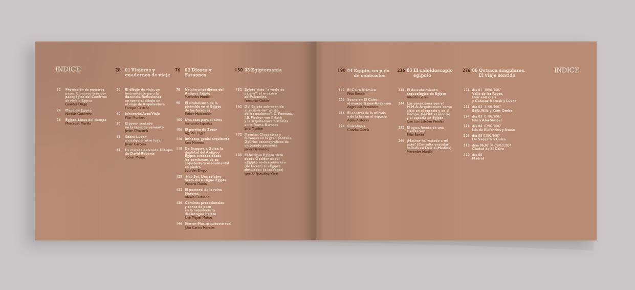 cuaderno_de_viaje_egipto_editorial_02.jpg