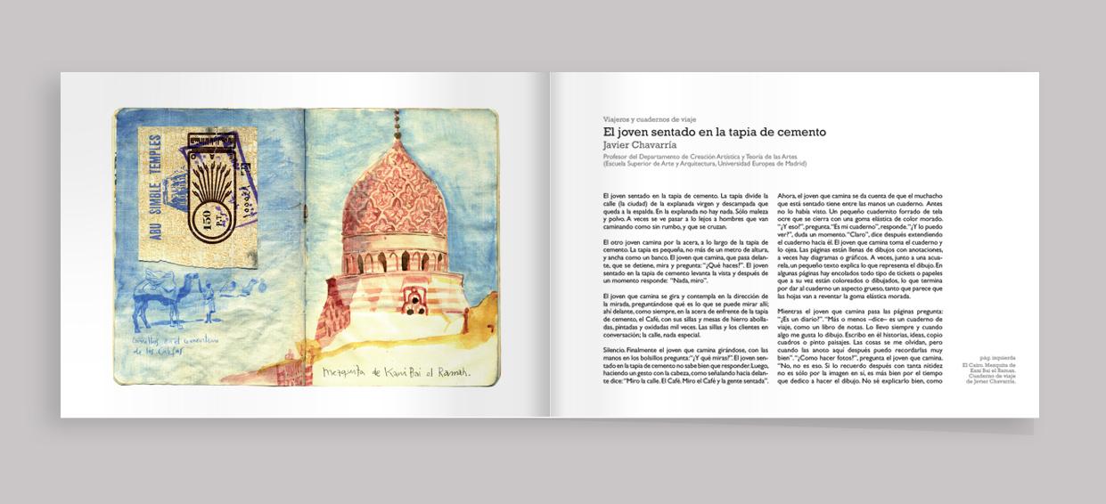 cuaderno_de_viaje_egipto_editorial_04.jpg