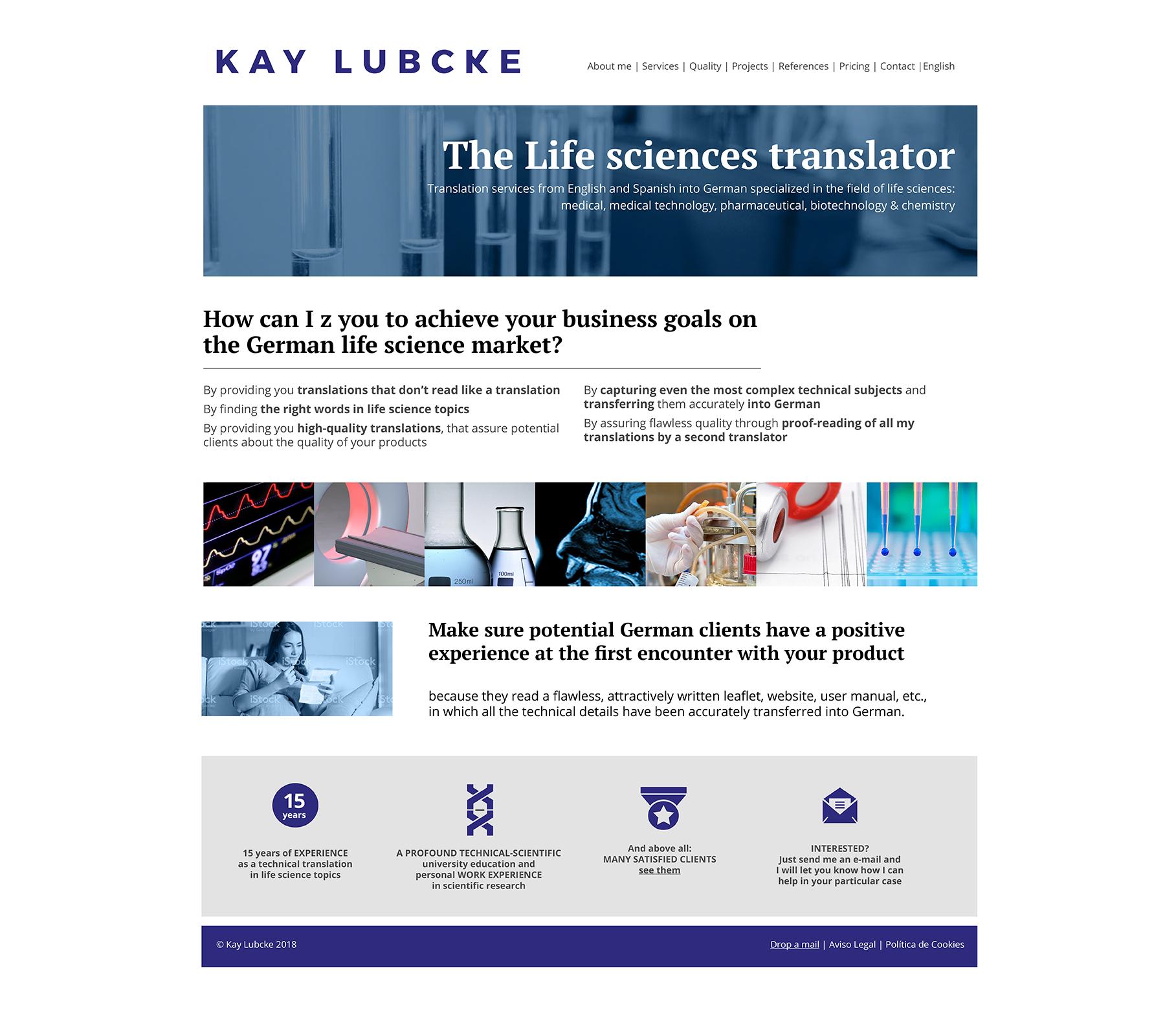 kalubcke_web.jpg