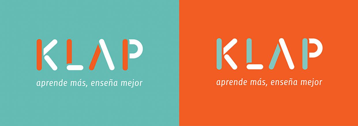 klap_branding_02.jpg