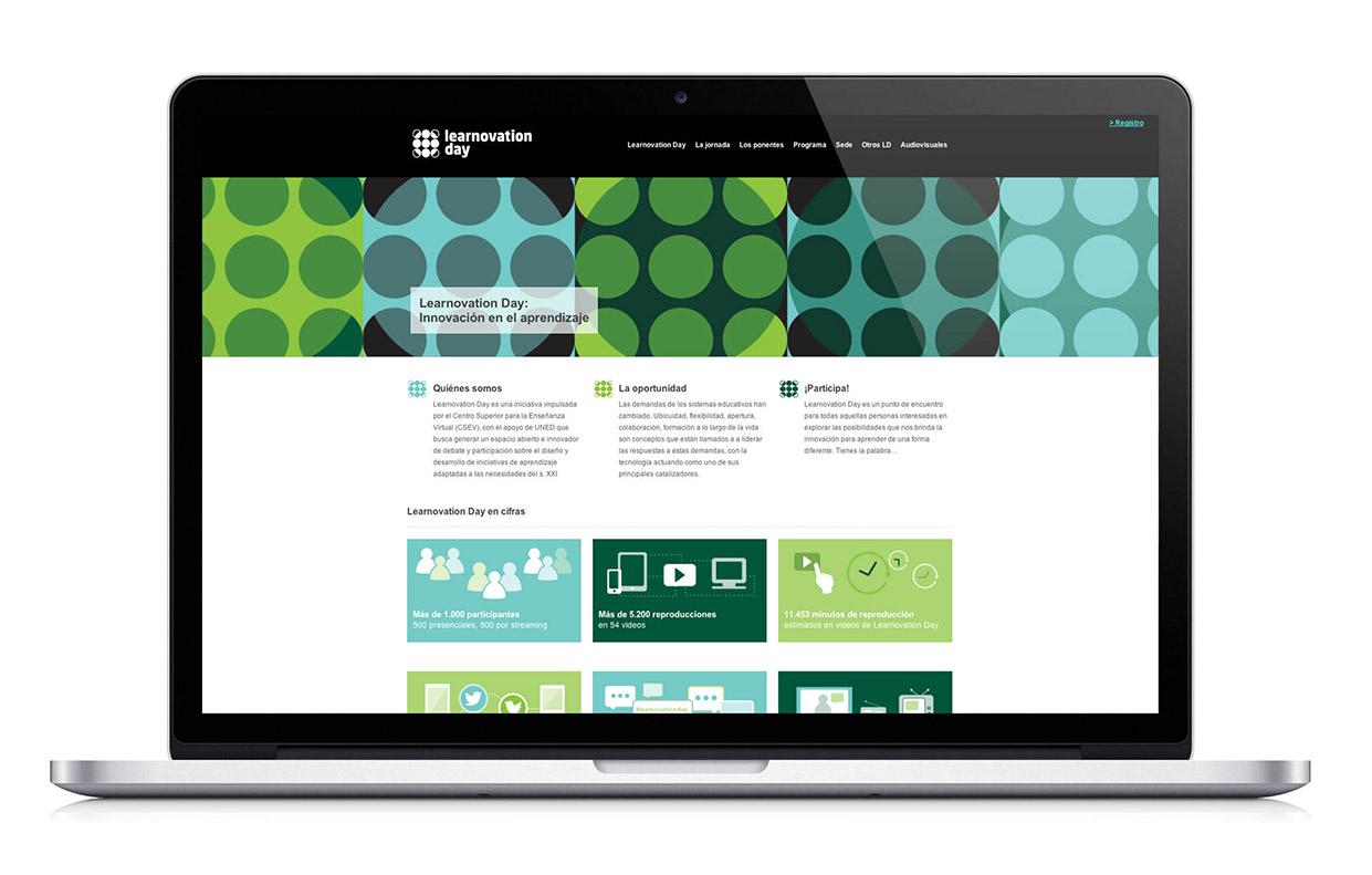 learnovationday_web_01.jpg