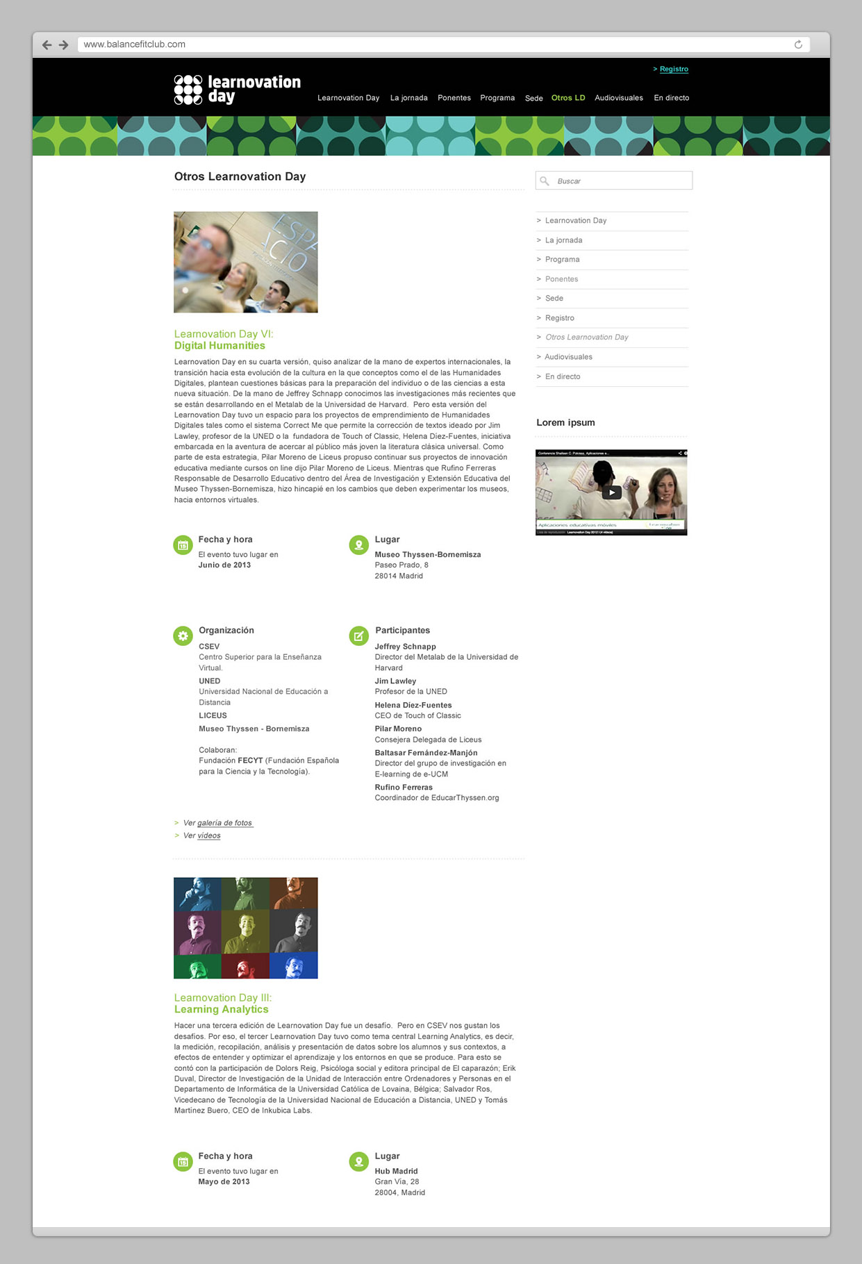 learnovationday_web_02.jpg