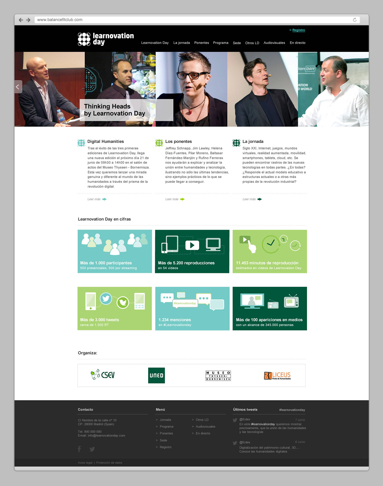learnovationday_web_03.jpg