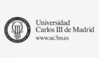 logo_UC3M