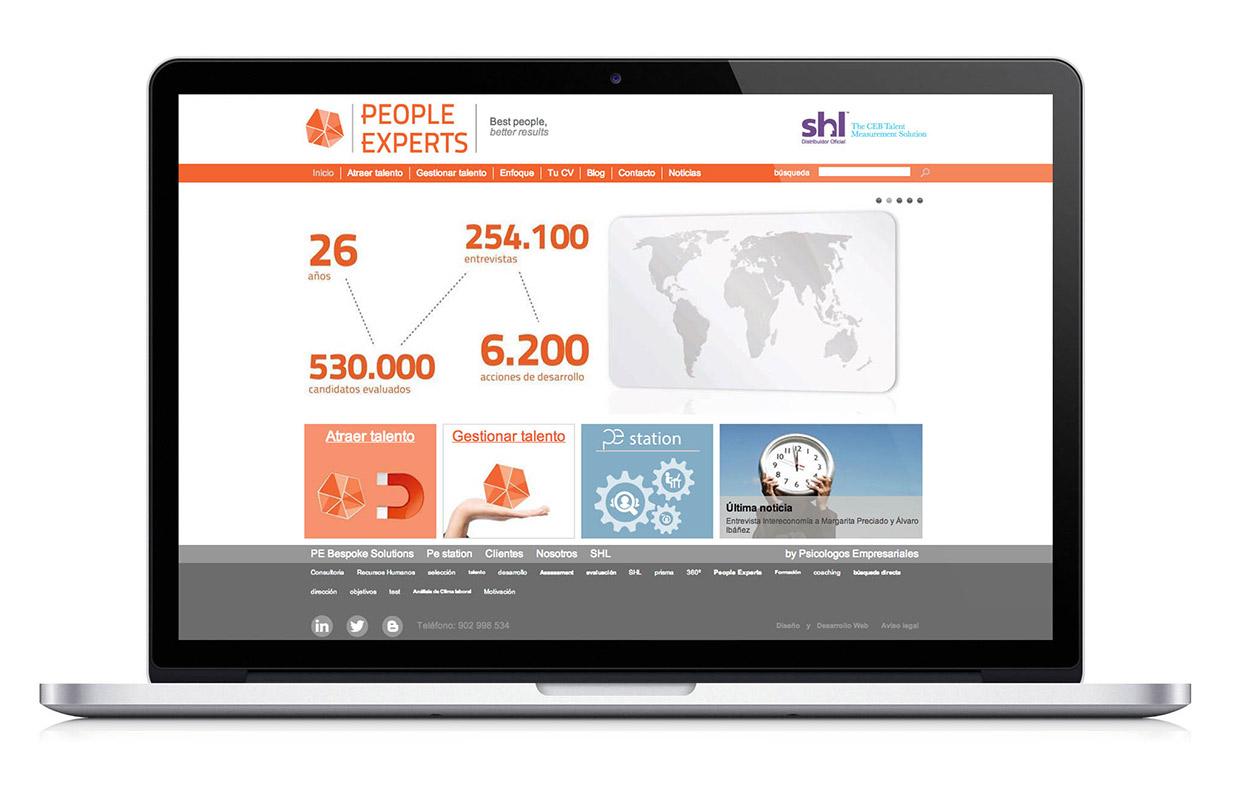 people-experts-web-01.jpg