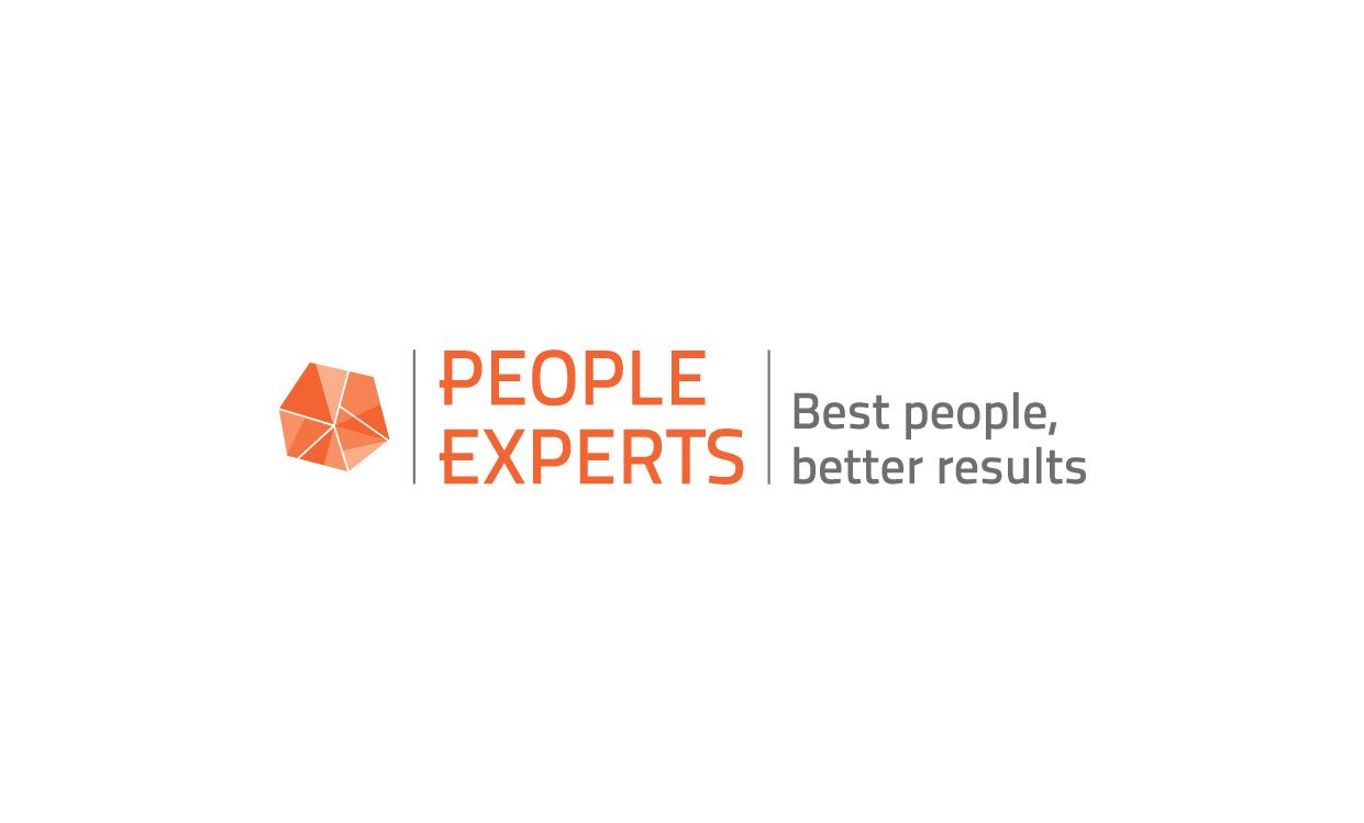people_experts_branding_03.jpg